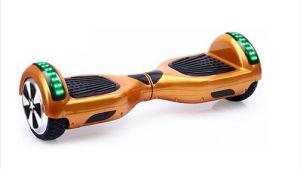 6,5-дюймовый 36V мини-электрический скутер дешево на баланс скутер для ребенка
