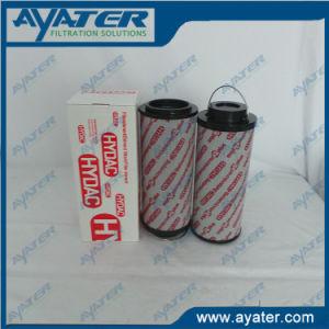 0950r003bh4hc de intercambio de filtro de presión hidráulica Hydac