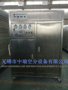 薬剤のための医学窒素の発電機