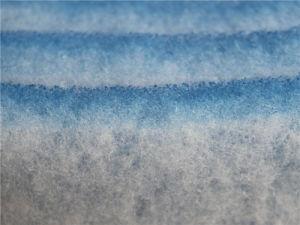 Cabina de pintura de medios del filtro primario (PP-30)