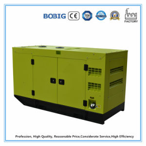Groupes électrogènes diesel de Fawde Xichai de 12kw à 300kw