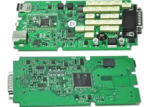 トラックのスキャンナーのツールの2016熱い診断OBD2 Multidiag PRO+ Bluetooth