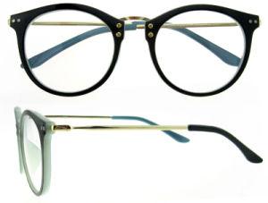 卸し売りTr90接眼レンズフレームの光学フレームEyewear