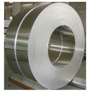 고품질 알루미늄 합금 장 색깔은 알루미늄 코일을 입혔다