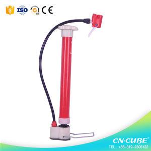 Pompa di bicicletta ad alta pressione degli accessori della bicicletta