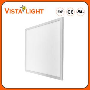 Indicatore luminoso di comitato del soffitto LED di Dlc 100-240V del Ce per residenziale