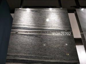 建築材料のフロアーリングの大理石の磁器のタイル