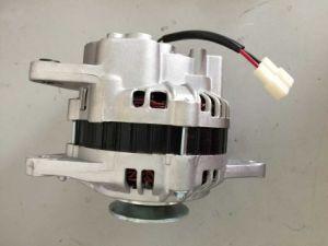 미츠비시 L3e 엔진을%s 12V 40A 발전기 30A68-00801