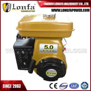 5.0HP de Motor van de Benzine van het Type van Motor van de Benzine van Robin Ey20