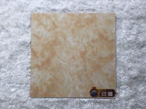 3D Hete Verglaasde Tegel van Inkjet van de Verkoop Jade (B6004)