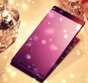 Venda por grosso de marca China Original P8 Android Market 5.2 polegadas cartão duplo 4G telemóveis inteligentes