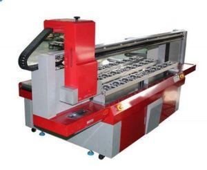 Sf-2513 Material de forma de cilindro de la máquina de impresión