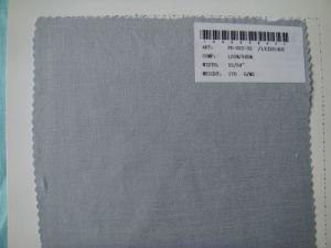Linge de viscose tissu tressé LVJ-0034