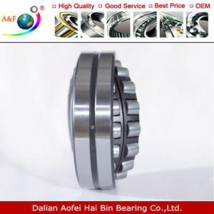 A&F Spherical Roller Bearing 22215cc/W33 All Kinds von Bearing mit Highquality Factory 3515