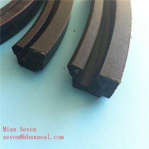 J/g de tejido tipo refuerzan el sello de aceite R35 R37