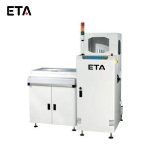 SMT Produktionszweig Maschinen-Vakuumselbstladevorrichtung mit Cer