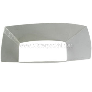 Electronics (HL-055)のための超音波Packaging Box