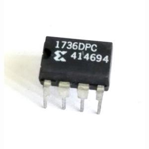 주식 IC와 PCB (1736DPC)를 위한 트랜지스터