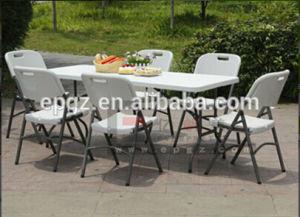 Mesa De Café y una silla de oficina juegos, juegos de mesa de café de madera