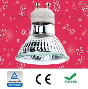 NENNWERT GU10 Halogen-Lampe