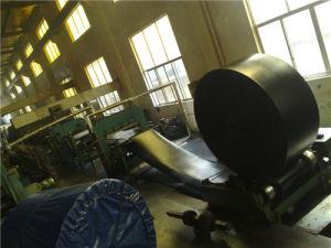Резиновый конвейерная (EP/CC)