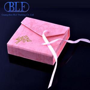 Дешевые розового цвета бумаги украшения в салоне