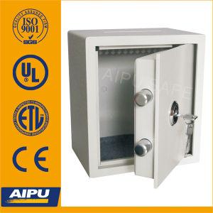 Fente d'un coffre de dépôt (FL1110K)