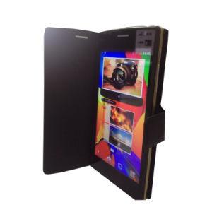 5  3G dual-SIM Smartphone Touchscreen Dual Core