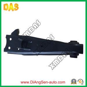 Het voor Lagere Wapen van de Controle voor Hyundai H1/Starex (54500-4A000/54501-4A000)