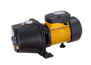 Straal Pump (product New, vorm Wave)