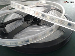5050 SMD indirizzabili Mix Color 12V LED Strip Ws2811