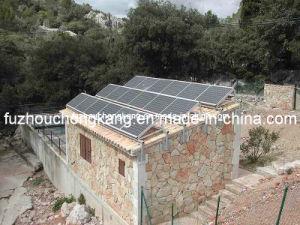 Mini 10kw geradores solares (FC-MA10000-A)