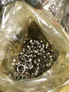 디젤 엔진을%s 벨브 가이드 & 밸브대 삽입