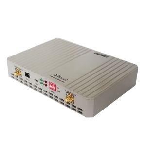 Ap inalámbrico para interiores/CPE/Puente de red/repetidor/ amplificador de señal celular amplificador Reallink &