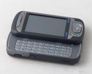 PDA (CHT 9000)