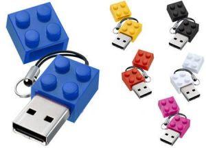 Mini USB Flash Drives