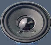 시끄러운 스피커 (50N10)