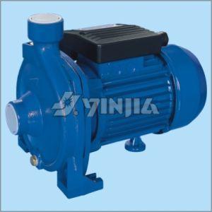 수도 펌프 (CPM158)