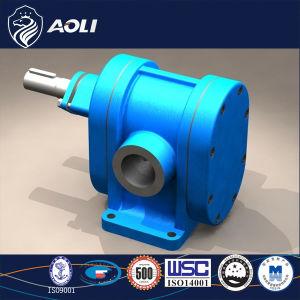 2cy Gear Oil Pump