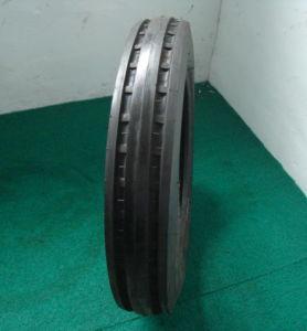 Bauernhof Tractor Tires für Sale F2 7.50-20 6.50-20