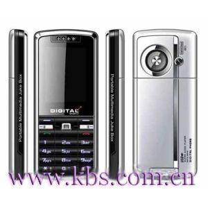 GSM Phone(F986)