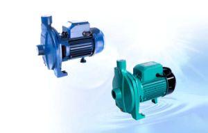 Pompe centrifuge (CPM)