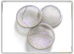 Corte do filtro de corte do filtro de multicamada