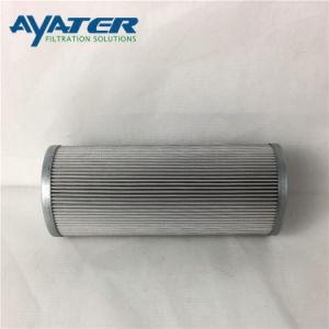 Оборудования 0110d010bn4hc гидравлические фильтры дистрибьюторов