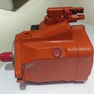 Rexroth A3V032 Series Утида гидравлического насоса