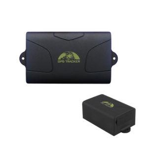 Fahrzeug GPS-Verfolger GPS104 mit langem standby 60 Tage mit magnetischem
