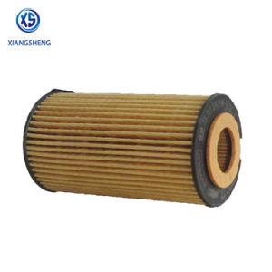 Systemen van de Producten van China de Beste Verkopende die naar Filter van de Olie van Thailand 55584685 voor Vauxhall Convertibele Cascada worden uitgevoerd