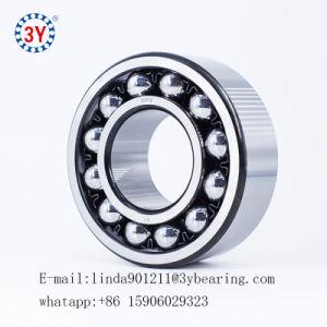Двойной уплотнитель заднего ряда цилиндров, совместив шариковые подшипники (2315K)