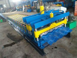 Dx 828 Équipement de fabrication de carreaux émaillés