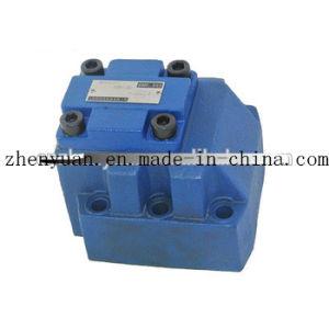 Válvula de Retenção da Rexroth Melhor Preço S6A/S8A/S10A/S15A